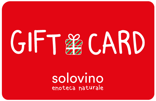 GIFT-CARD-SITO
