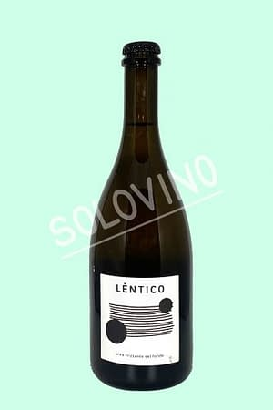 morandin lentico