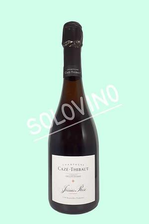 cazé-thibaut champagne jossias
