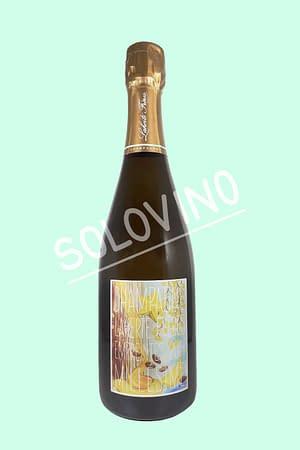 laherte frères les empreintes champagne