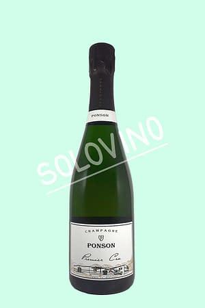 ponson-premier-cru