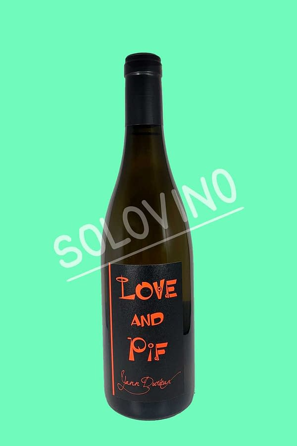 love-and-pif