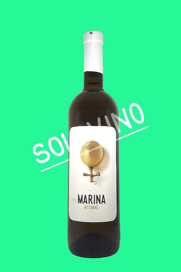 iago-marina