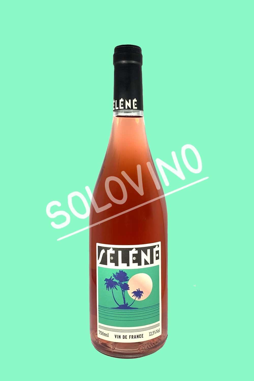 selene-rosato