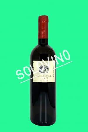 vinogradi fon malvasia