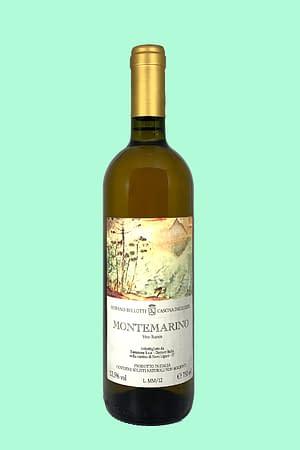 montemarino cascina degli ulivi