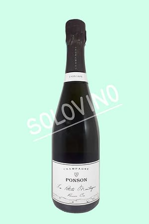 maxime ponson champagne