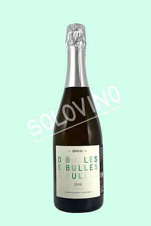 d-bules-brin