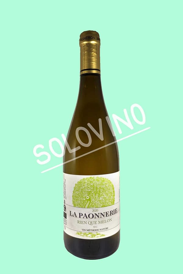 paonniere